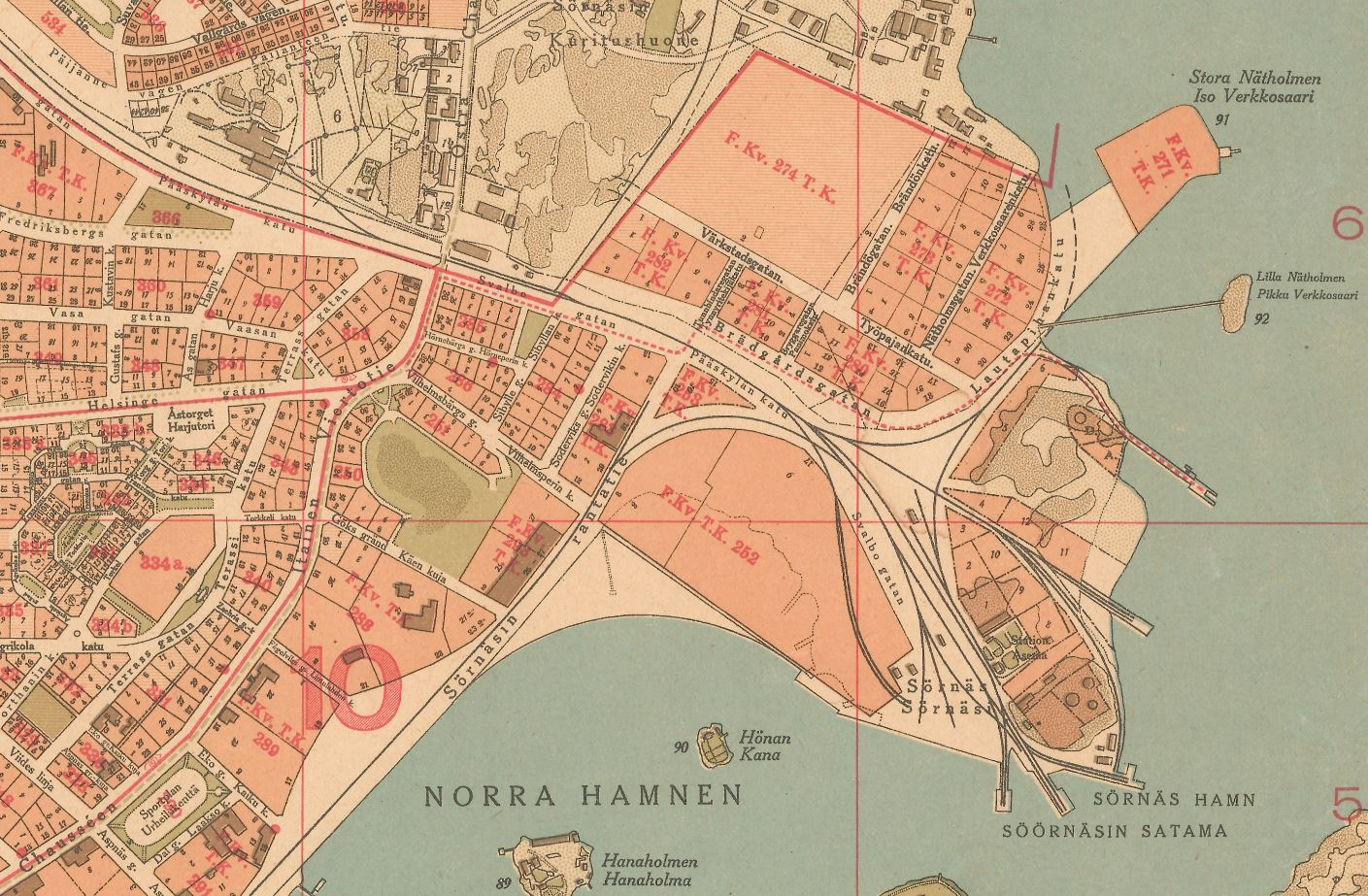 2018-12-03-131647.004143Kuvakaappaus1917-1918HelsinkiHelsinginKaupunginarkisto.JPG